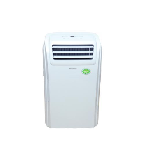 Geepas Air conditioner GACP1216CU in Kenya Portable Air Conditioner
